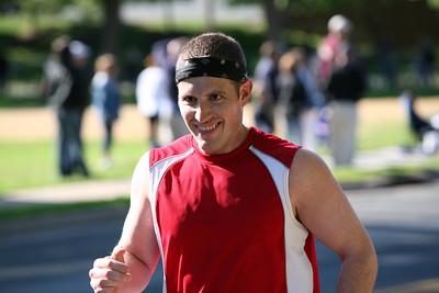 IMG_0973.JPG Stillwater MN  Anytime Fitness Marathon
