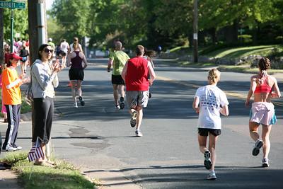IMG_0978.JPG Stillwater MN  Anytime Fitness Marathon