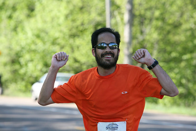 IMG_1147.JPG Stillwater MN  Anytime Fitness Marathon