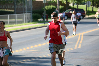 IMG_0968.JPG Stillwater MN  Anytime Fitness Marathon