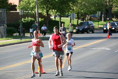 IMG_0966.JPG Stillwater MN  Anytime Fitness Marathon