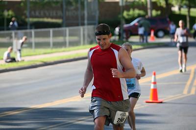 IMG_0969.JPG Stillwater MN  Anytime Fitness Marathon