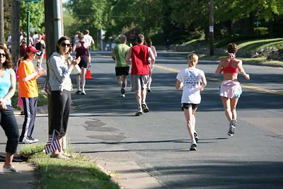 IMG_0979.JPG Stillwater MN  Anytime Fitness Marathon