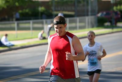 IMG_0971.JPG Stillwater MN  Anytime Fitness Marathon