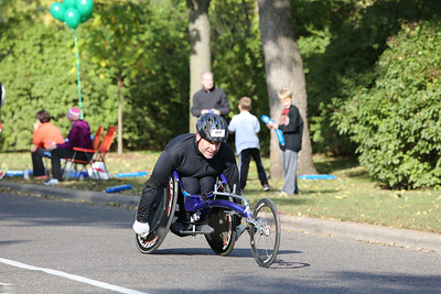 MJ5A9077.JPG Twin Cities Marathon 2013