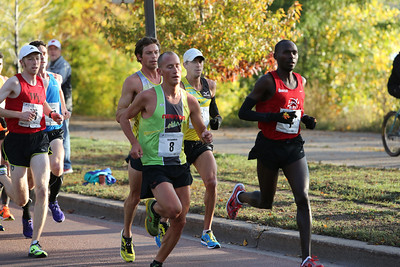 MJ5A8597.JPG Twin Cities Marathon 2013