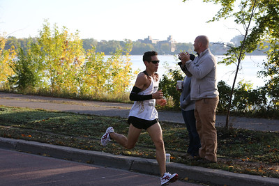 MJ5A8600.JPG Twin Cities Marathon 2013