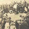 1923 City Marble Tournament II (01415)
