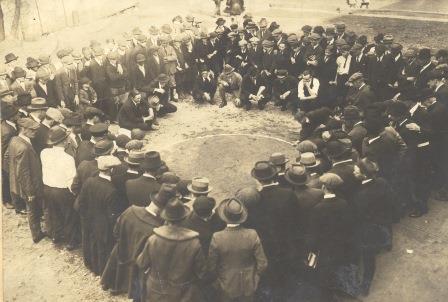 1923 City Marble Tournament III (01416)