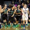Girls State Basketball