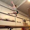 Western gymnastics