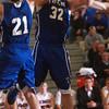 3-15-14<br /> Cass vs. Tipton Regional Championship<br /> <br /> KT photo   Kelly Lafferty