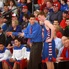 3-15-14<br /> Kokomo Regional Game against Homestead<br /> <br /> KT photo | Kelly Lafferty