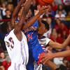 3-7-14<br /> Kokomo vs. Marion basketball<br /> <br /> KT photo | Kelly Lafferty