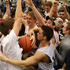 3-15-14<br /> Cass vs. Tipton Regional Championship<br /> <br /> KT photo | Kelly Lafferty
