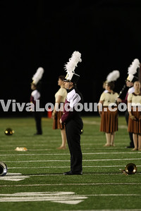RS_Band_BRHS_10-27-2017-1908