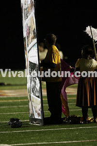 RS_Band_BRHS_10-27-2017-1901