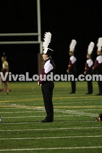 RS_Band_BRHS_10-27-2017-1904