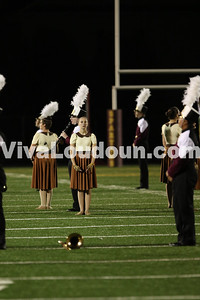 RS_Band_BRHS_10-27-2017-1907