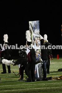 RS_Band_BRHS_10-27-2017-1902