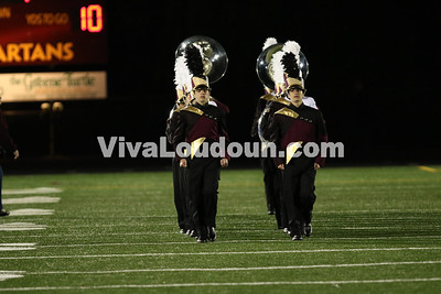 RS_Band_BRHS_10-27-2017-1897
