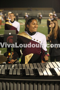 RS_Band_BRHS vs PD_10-13-2017-5948