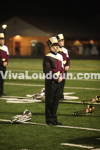 RS_Band_BRHS vs PD_10-13-2017-5947