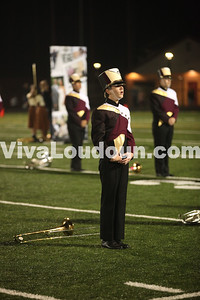 RS_Band_BRHS vs PD_10-13-2017-5946