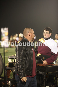 RS_Band_BRHS vs PD_10-13-2017-5942