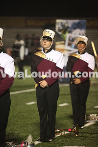RS_Band_BRHS vs PD_10-13-2017-5936