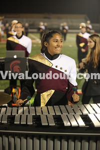 RS_Band_BRHS vs PD_10-13-2017-5949