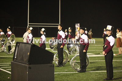 RS_Band_BRHS vs PD_10-13-2017-5941