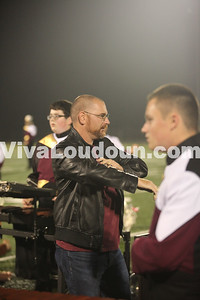 RS_Band_BRHS vs PD_10-13-2017-5943