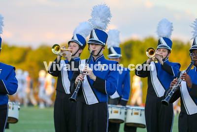 Band Tuscarora