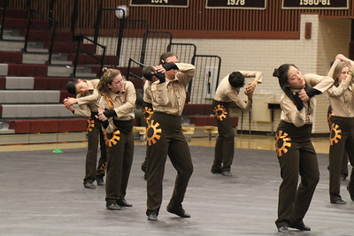 RS_Indoor_AIA_at_MVHS_2_16_2019_CR-7281