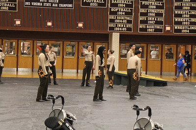RS_Indoor_AIA_at_MVHS_2_16_2019_CR-7259
