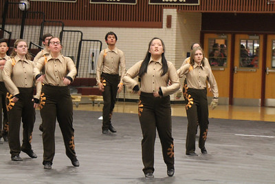 RS_Indoor_AIA_at_MVHS_2_16_2019_CR-7280
