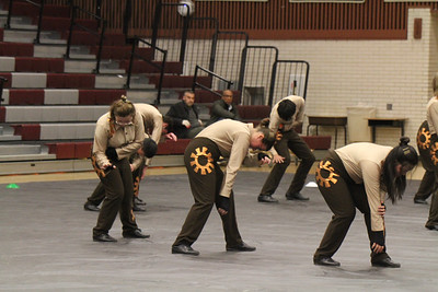 RS_Indoor_AIA_at_MVHS_2_16_2019_CR-7274
