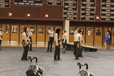RS_Indoor_AIA_at_MVHS_2_16_2019_CR-7258