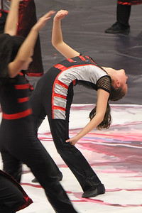 RS_Indoor_AIA_at_MVHS_2_16_2019_CR-7455