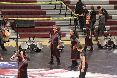RS_Indoor_AIA_at_MVHS_2_16_2019_CR-7433