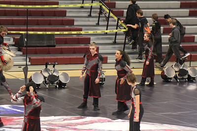RS_Indoor_AIA_at_MVHS_2_16_2019_CR-7432