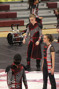 RS_Indoor_AIA_at_MVHS_2_16_2019_CR-7441