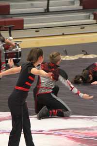 RS_Indoor_AIA_at_MVHS_2_16_2019_CR-7461