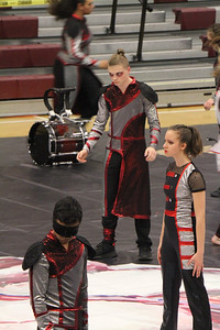 RS_Indoor_AIA_at_MVHS_2_16_2019_CR-7440