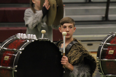 RS_Indoor_AIA_at_MVHS_2_16_2019_CR-6665