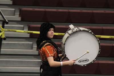 RS_Indoor_AIA_at_MVHS_2_16_2019_CR-6696