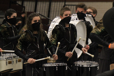 RS_Indoor_AIA_at_MVHS_2_16_2019_CR-6812