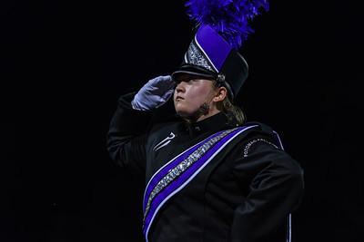 Band Potomac Falls 8 31 2018-13
