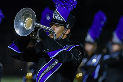 Band Potomac Falls 8 31 2018-20